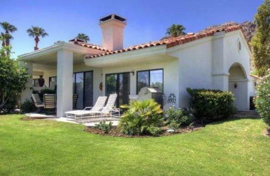 55574 Riviera, La Quinta, CA 92253