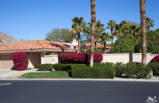 56626 Riviera, La Quinta, CA 92253