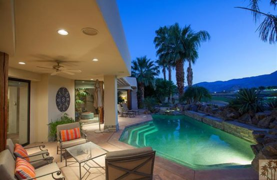 55355 Pebble Beach, LA Quinta, CA 92253