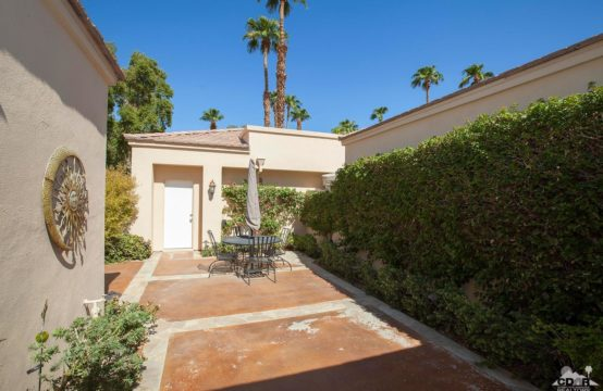 54172 Oak Tree #a135, La Quinta, CA 92253