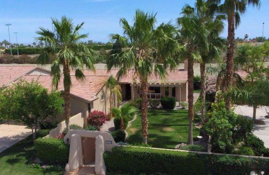 78825 Via Ventana, La Quinta, CA 92253