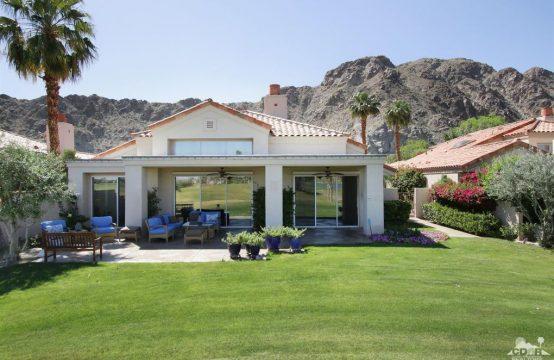 56020 Riviera, La Quinta, CA 92253
