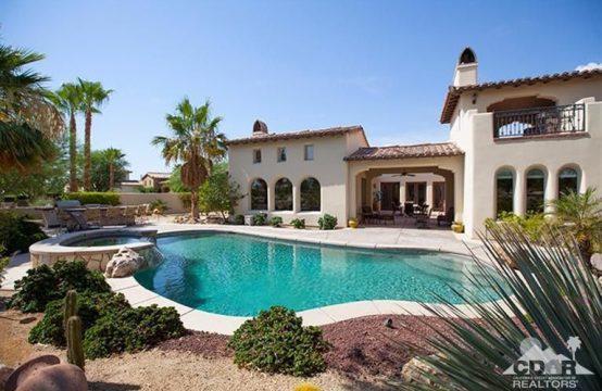 81420 National Drive La Quinta, CA