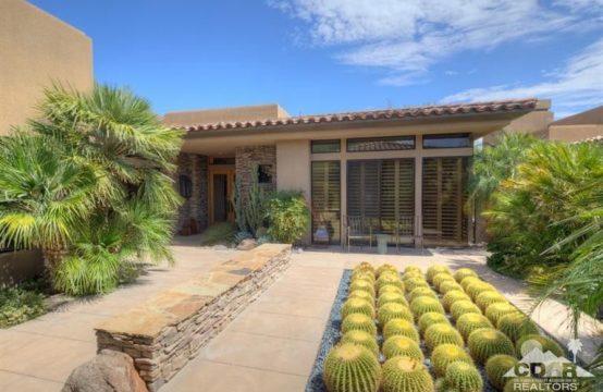 73812 Desert Bloom Trl, Palm Desert, CA 92260