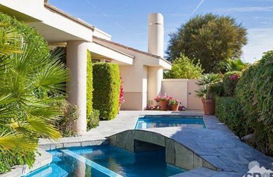 55554 Oak Tree La Quinta, CA