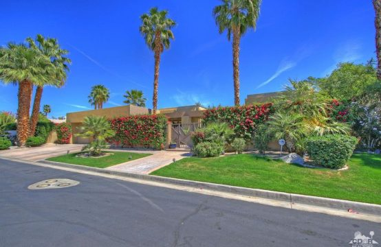 50240 Indian Camp Rd, La Quinta, CA 92253