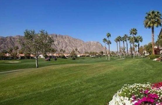 54613 Oakhill La Quinta, CA 92253
