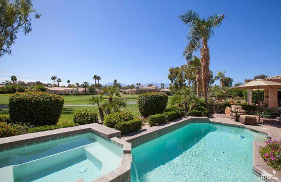 75851 Heritage East, Palm Desert, CA 92211