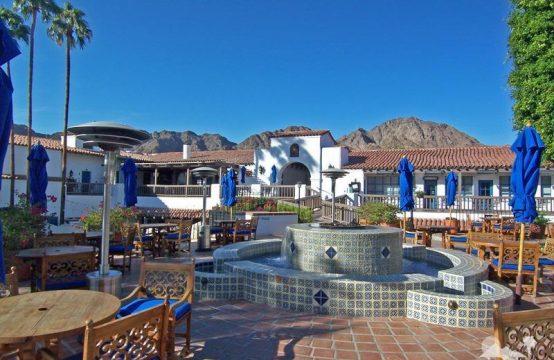 77394 Vista Flora, La Quinta, CA  92253
