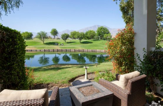80393 OAK TREE, LA QUINTA, CA 92253