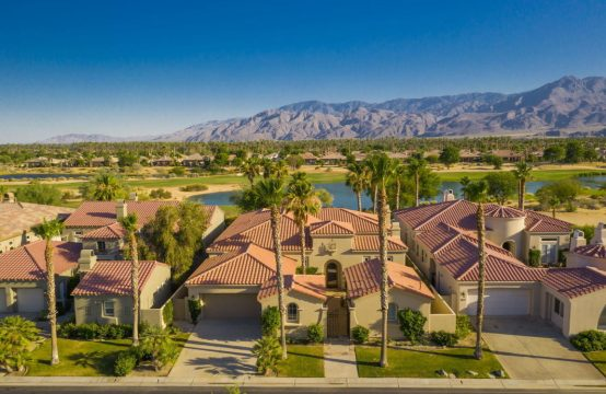 81655 BROWN DEER PARK, LA QUINTA, CA 92253